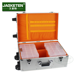MEDICAL FIRST AID KIT JKT031