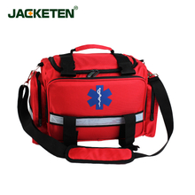 FIRST AID KIT FOR OUTDOOR JKT011