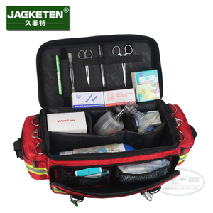 FIRST AID KIT FOR OUTDOOR JKT-ZL01