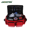JACKETEN Safety first aid kit Oil emergency kit Chemical plant first aid kit