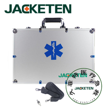 JACKETEN Aerometal Osha First Aid Kit-JKT040