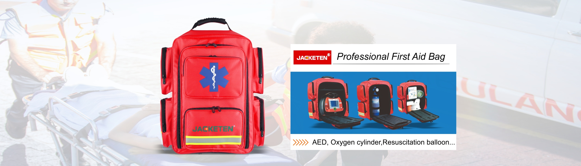 first aid bag 1920X550 JKT026